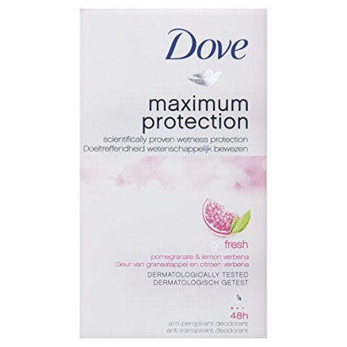 dove-maximum-protection-go-fresh-pomegranate-and-lemon-verbena-scent-anti-perspirant-deodorant-cream