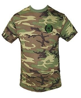 camouflage-camo-fishin-addict-t-shirt-woodland-style-fishing-hunting-quality-cotton-medium