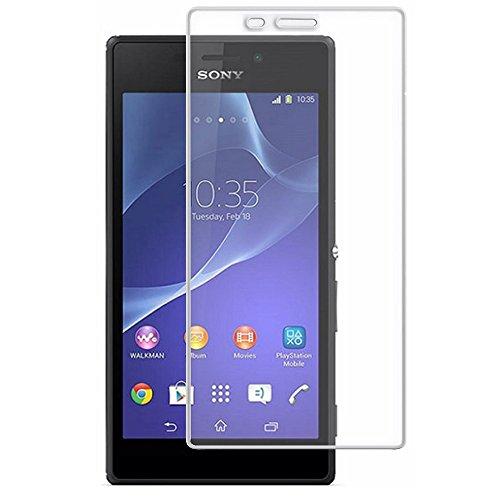 protector-de-pantalla-para-sony-xperia-m2-cristal-vidrio-templado-premium-electronica-reyr