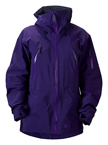 Sweet Protection Damen Jacket Voodoo Plum Purple S