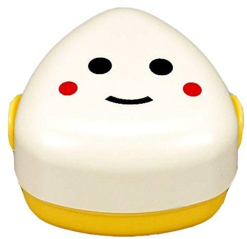 HAKOYA palle di riso onigiri Famiglia BOX S Tama - Onigiri Palle Di Riso