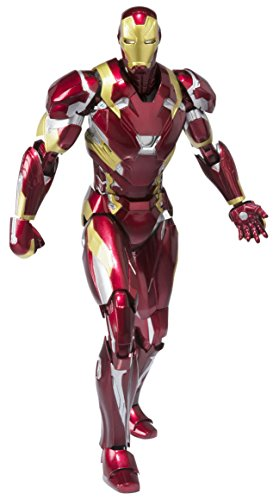 captain-america-civil-war-iron-man-mark-46-sh-figuartsimportacion-japonesa