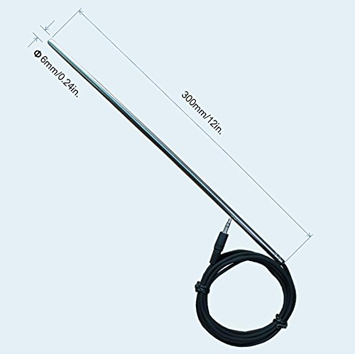 inkbird-itc-308s-temperatura-controlador-termostato-12-30cm-ntc-sonda