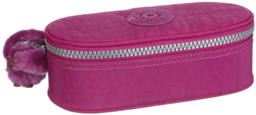 Kipling - DUOBOX - Trousse