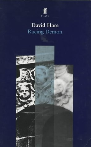 Racing Demon