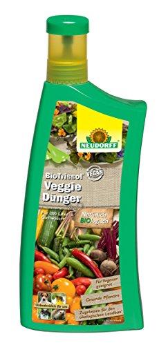 neudorff-biotrissol-veggiedunger