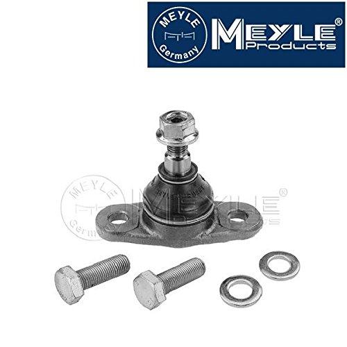 meyle-37-16-010-0020-trag-fuhrungsgelenk