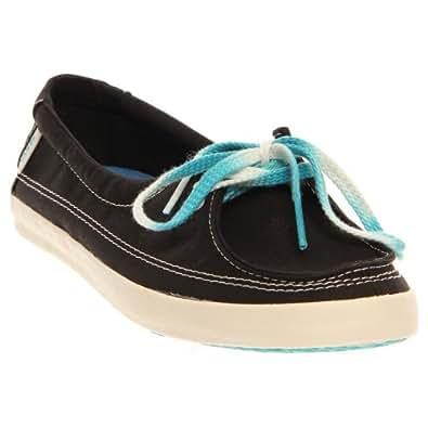 Vans Women Rata Lo Casual Shoes