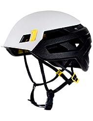 Mammut Kletter-Helm Wall Rider MIPS