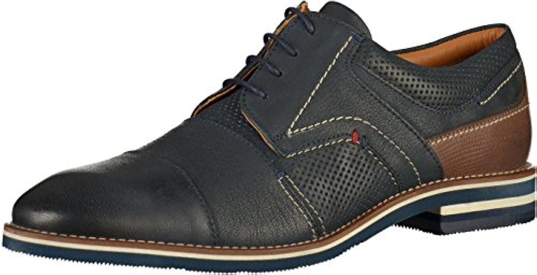 Salamander Herren Vasco Klassische Stiefel  Billig und erschwinglich Im Verkauf