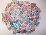 IHC ~ Whole World Stamps Large & Small 1...