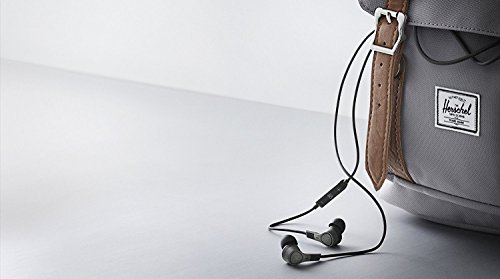 Bang & Olufsen Beoplay H3 In-Ear Kopfhörer (Active Noise Cancellation) dunkelgrau - 14
