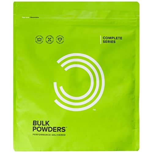 41E5CbNBIoL. SS500  - Bulk Pre Workout Advanced, Apple and Lime, 500 g, Packaging May Vary