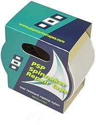 Osculati 10.288.00BI - Nastro spi StayPut bianco (StayPut adhesive tape SPI white)