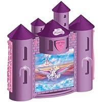 Barbie Magic of Pegasus Screen Story Teller