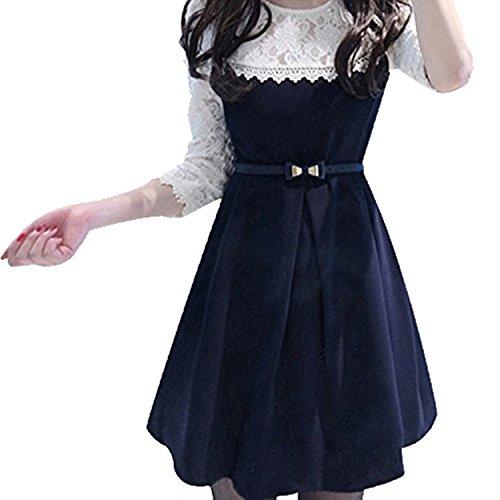dresses for women wwwpixsharkcom images galleries