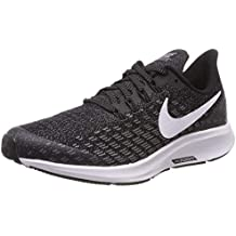 new arrivals a8ca8 c1a9b Nike Air Zoom Pegasus 35 (GS), Zapatillas de Running para Niños