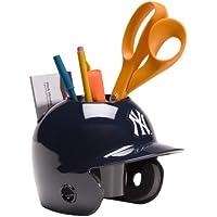 MLB Schreibtisch Caddy
