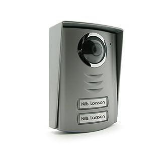 Avidsen 112297 Überwachungskamera