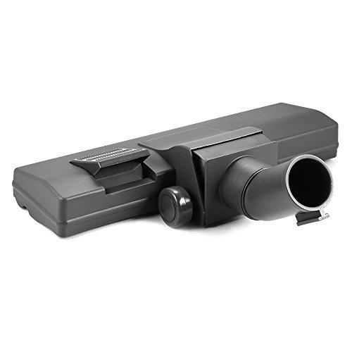 Ugello per fughe 32//35 mm adatto per AEG-Electrolux Vampyr CE 220