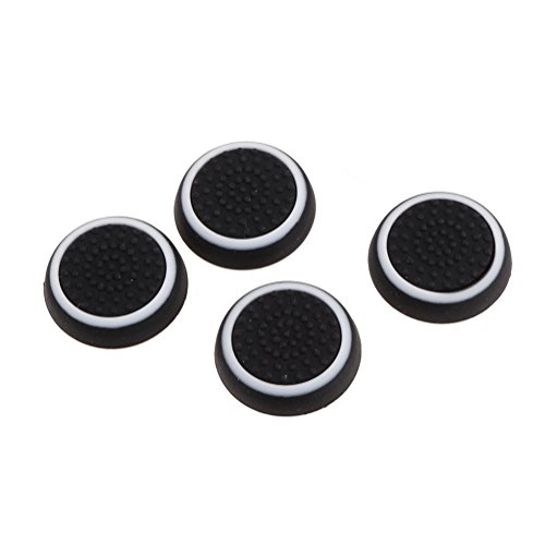 hsl-silicone-thumbsticks-joystick-caps-cover-for-ps3-ps4-xbox-one-xbox-360-wireless-controllers-2-pa