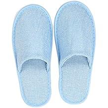 Saucony Jazz Hl Baby #82000-1 - - Unisex bebé, Azul / Blanco, 25