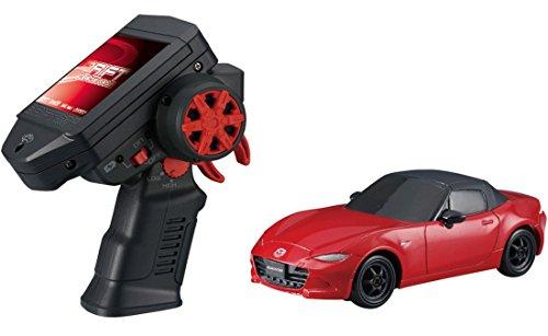 drift-package-nano-04-mazda-roadster-nd-type-red