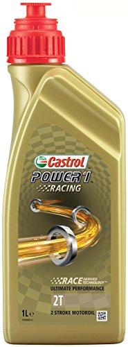 castrol-2240-7176-power-1-racing-2t-olio-per-moto-da-corsa-1-l
