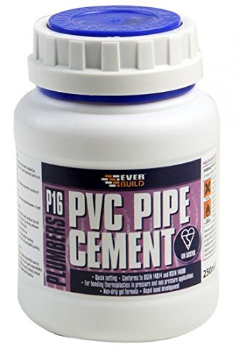 everbuild-cement-weld-pvc-250ml-pipe