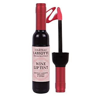 CHATEAU-LABIOTTE-Wine-Lip-Tint-CR01-Rose-Coral