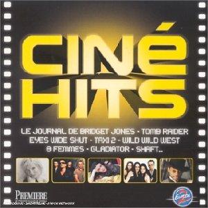 Cine hits : DIV 1923