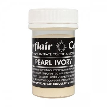 sugarflair-pearl-ivory-25g-concentrated-edible-gel-food-colour-paste-perfect-for-cake-decoration