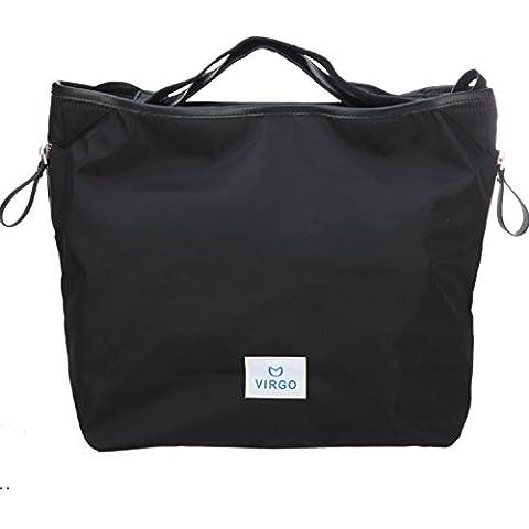 LXL KIU Borsa tracolla spalla/Le borse alla moda diagonale Oxford