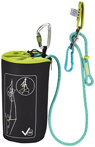 Edelrid Via Ferrata Belay Kit II - Kit vía ferrata