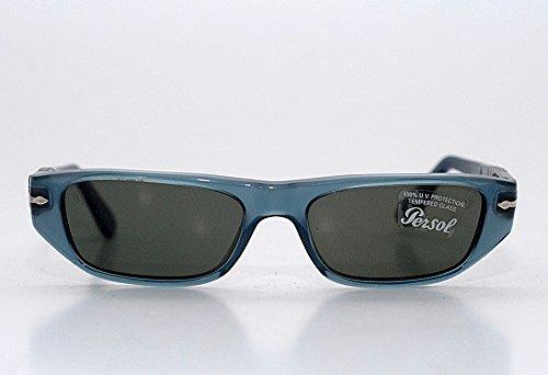 Persol® Sonnenbrille Damen Vintage Mod 2582/S 224/31