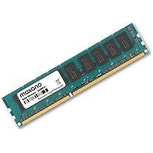 4GB (1x 4GB) für Dell OptiPlex 780 DDR3 1333MHz PC3-10600 Arbeitsspeicher