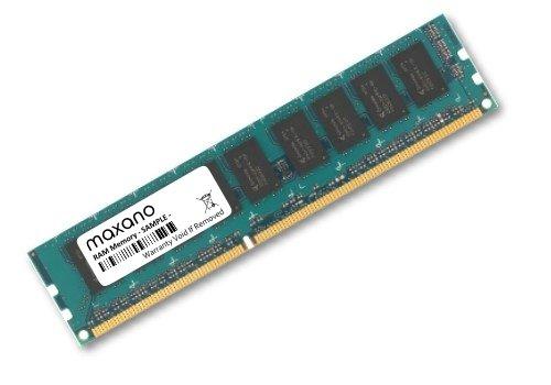 2GB (1x 2GB) für HP Compaq Elite 8200 (Convertible Minitower) DDR3 1333MHz PC3-10600 Arbeitsspeicher