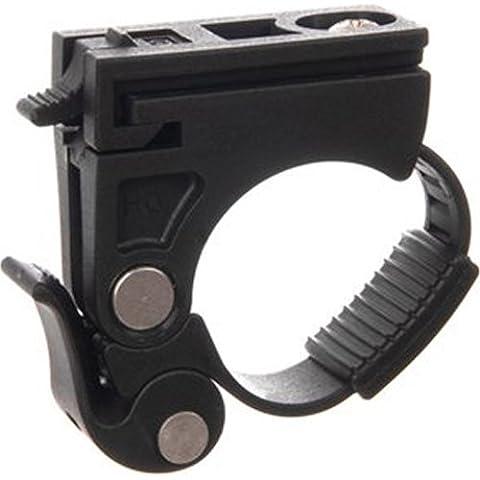 Smart Bracket Front Standard and Oversize (Fits 106/107/108/110/111/181/183/184 Lights)
