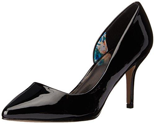 Pompe Madden Girl Dress Kopykat Black Patent