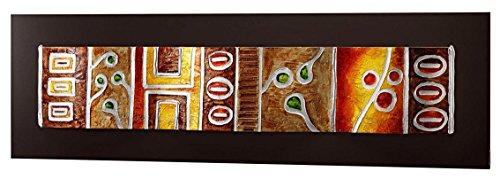 pintdecor-saliscendi-quadro-legno-tela-multicolore-150-x-45-cm
