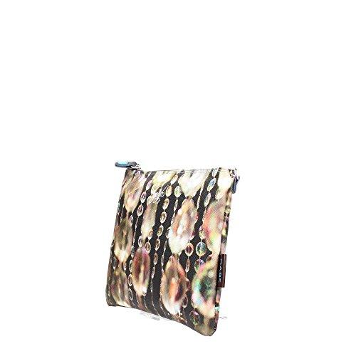 Gabs Beyoncestudio M Shoulder Bag multicolour multicolour_multicolour, mehrfarbig