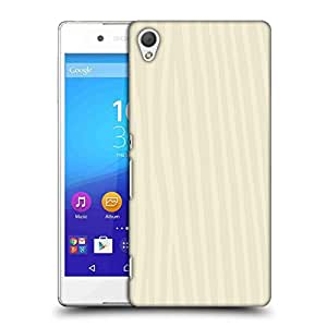 Snoogg Popup Designer Protective Phone Back Case Cover For Asus Zenfone 6