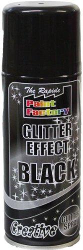 3-x-200-ml-negro-brillo-efecto-pintura-en-aerosol-es-creativa-su-brillo-y-aerosoles-es-ideal-para-de