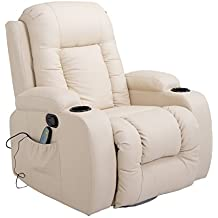Relaxsessel modern  Suchergebnis auf Amazon.de für: Massagesessel