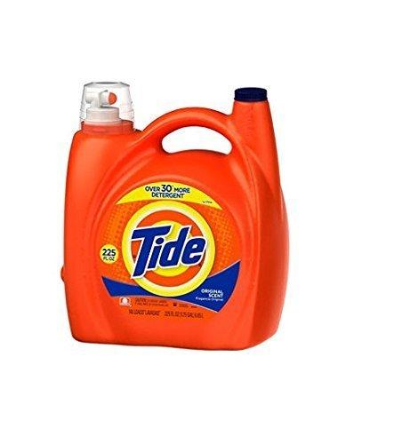 tide-high-efficiency-laundry-detergent-original-scent-225-oz-146-loads-by-tide