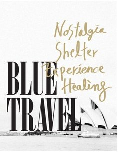 [PHOTO BOOK] CNBLUE - 2013 CNBLUE 1ST Photograph Collection / BLUE TRAVEL [Photo Book + Making DVD][003kr] (Dvd Cnblue)