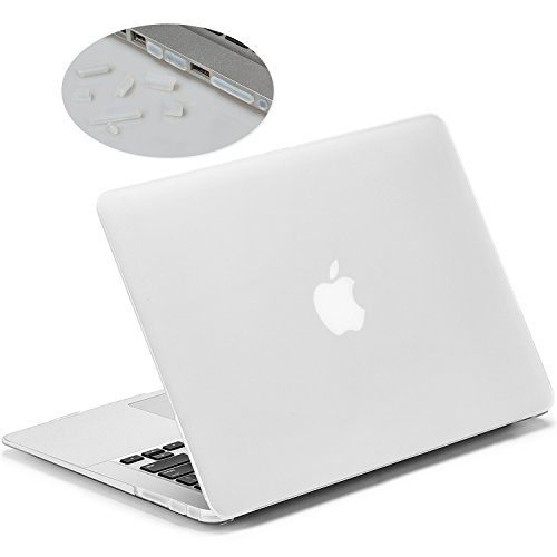 lention-matte-hard-case-for-macbook-air-13-inch-late-2010-to-early-2015-model-a1369-a1466-lention-pl
