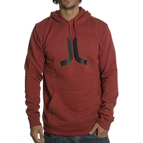 Felpa Wesc: We Icon Hoodie Men GT L