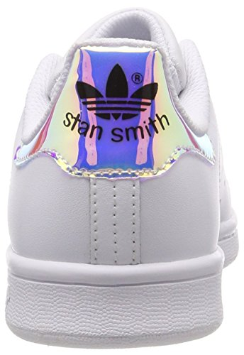 Zoom IMG-2 adidas stan smith sneaker unisex