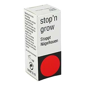 STOP N GROW, 8 ml